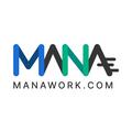 MANA Editor